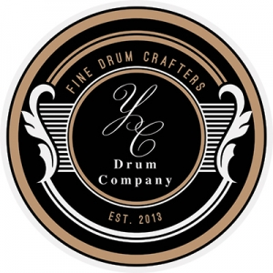 yc-drum-logo_badge