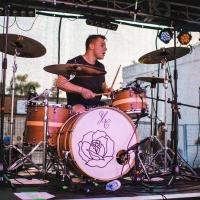 Terrance Pettit - Sessions